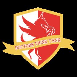 Doctors Think Tank Academy 博士智庫研究院